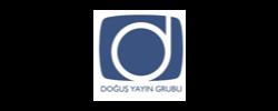 Dogus Yayin Grubu