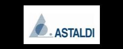 Astaldi
