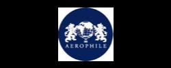 Aerophile